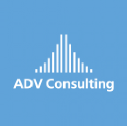 gallery/advconsulting